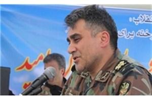 امیر بابلی:داروی بیماران صعب العلاج در بیمارستان صحرایی ارتش توزیع میشود