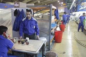 ضوابط به کارگیری نیروی انسانی به صورت قرارداد کار معین ابلاغ شد