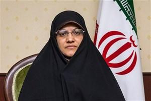 الهیان: حقوق بشراز سوی امریکا دستاویزی برعلیه ایران شده است