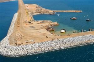 استان هرمزگان به قطب صنایع دریایی تبدیل می شود/ طرح پایش به چرخه صنعت و اقتصاد کشور شتاب میبخشد