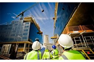 برگزاری سی و چهارمین کنفرانس بین المللی طراحی ایمنی در صنعت ساختمان