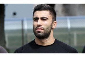 گل رضایی نامزد بهترین گل هفته پانزدهم لیگ برتر بلژیک شد
