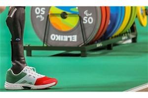 اردوی متصل به اعزام تیم وزنهبرداری جوانان برگزار میشود