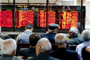 بورس تهران در انتظار پشت سر گذاشتن ریسکهای سیاسی