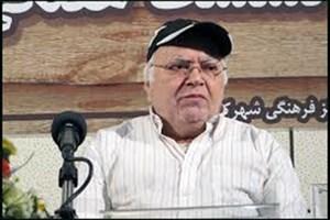 غلامرضا علیبابایی درگذشت