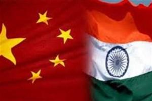 سفر رییس جمهور هند باعث ناراحتی چین شد
