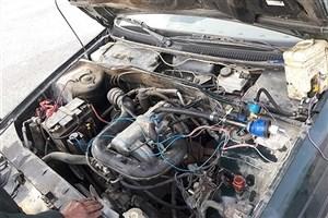 اختراع دستگاه بهینهساز مصرف سوخت در دانشگاه آزاد اسلامی لنجان