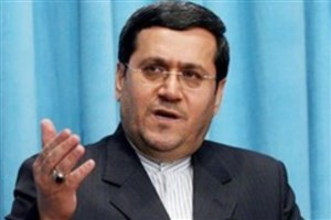 بازداشت ایرانیان در مراسم اربعین صحت ندارد