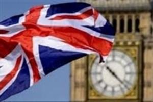 دولت انگلیس ناقض یا حامی حقوق بشر!؟