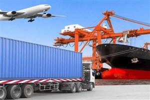 سرازیر شدن کالاهای فرانسوی در بازار ایران/ واردات از فرانسه 32 برابر صادرات به این کشور