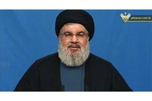 تکذیب خبر السیاسه کویت در خصوص نامه سید حسن نصرالله