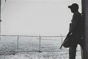 سربازان حداقل یک فن را بیاموزند تا بتوانند بعد از سربازی وارد شغل و حرفهای در جامعه شوند