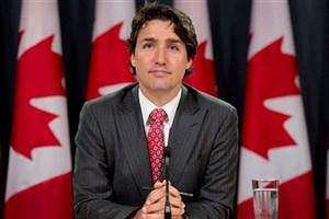 کانادا نگران از بازگشت تروریست ها