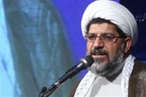 بهانه به دست ایران بدهید تلآویو و حیفا با خاک یکسان میشوند