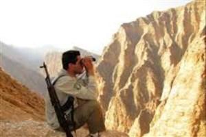 تقویت انگیزه جنگلبانان و محیطبانان با تصویب لایحه حمایتی