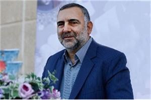 حمایت معاون فرهنگی وزیر ارشاد از پویش کتابگردی