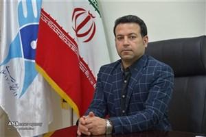 مدیر روابط عمومی دانشگاه آزاد اسلامی بوشهر منصوب شد