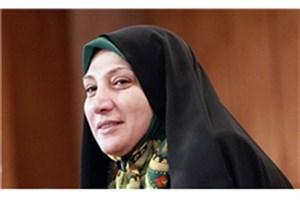 دکل های فشار قوی  سلامت مردم را تهدید می کند/رفع خطر دکلهای فشار قوی در منطقه ۱۶ شهر تهران