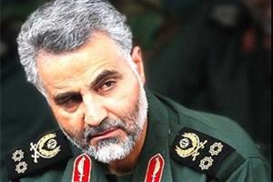 بیانیه بسیج دانشجویی دانشگاه فرهنگیان قزوین به مناسبت نابودی داعش