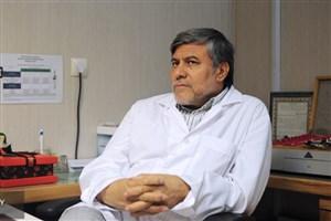 سیلنوروزی 42 قربانی گرفت+اسامی جان باختگان به تفکیک استان
