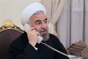 روابط ایران و ترکیه باید در همه زمینهها به سطحی راهبردی ارتقاء یابد