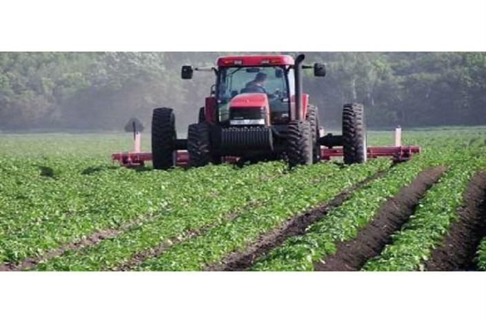 تشکیل کنسرسیوم صادرات خدمات فنی و مهندسی کشاورزی