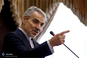 انتقاد از مسکن مهر کرمانشاه به پیمانکار و سازندگان بر میگردد نه دولت قبل