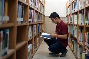 استان همدان قابلیت تبدیل به پایتخت کتاب کشور را دارد