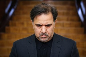 در خواست محاکمه «آخوندی» در انظار دانشگاهیان