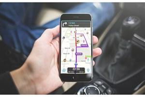 چرا استفاده از ویز برای رانندگان تاکسی های اینترنتی منع شد؟