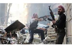 داعش و جبهه النصره به جان هم افتادند