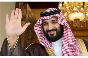 سریال بازداشت های عربستان به عموی ولیعهد رسید