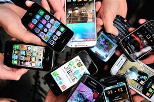 رونمایی از کیف پول هوشمند اولین گام در جهت شهر هوشمند/ضریب نفوذ تلفن همراه در ایران 110 درصد است