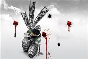 سینمای دفاع مقدس در «رویای خاک» جان می گیرد