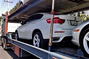 دولت هنوز زمان دقیق باز شدن ثبت سفارش واردات خودرو را اعلام نکرده است