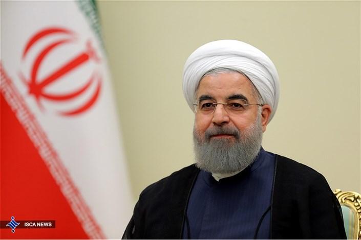 تهران از روابط گسترده، صمیمی و راهبردی با بغداد استقبال می کند