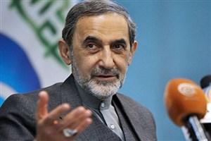 هیمنه شکست ناپذیری رژیم صهیونیستی در بین مردم مسلمان منطقه فرو ریخته است