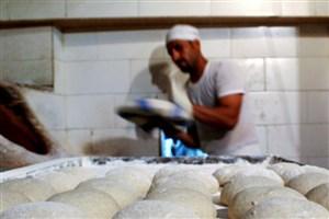 قیمت نان در اصفهان افزایش نمییابد