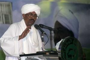 سودان مخالف اعلام جنگ علیه ایران است