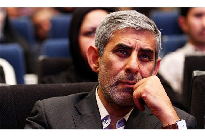 یادداشت حمیدحسام برای شهید همدانی: رثای بنیانگذار «دفاع وطنی» در سوریه