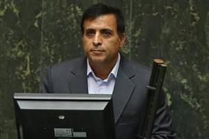 وحدت و همدلی ملت ایران توطئه منطقهای و بینالمللی را خنثی میکند