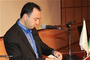 مدیر روابط عمومی دانشگاه آزادشاهرود نماینده کنفرانس بینالمللی روابط عمومی در سمنان شد