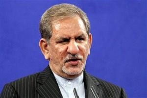 محصولات پتروشیمی از اقلام مهم صادراتی ایران است/ صادرات ۱۳ میلیارد دلاری محصولات پتروشیمی در سالجاری