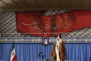 جوانان مؤمن با نابود کردن داعش امریکای مستکبر را به زانو درآوردند