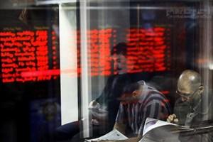 تجمع سهامداران مقابل تالار حافظ بورس/ آغاز مرحله دوم خرید سهام «آکنتور» از ۴ بهمن