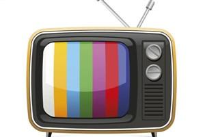 آخر هفته با تلویزیون/همراه با فیلمهای سینمایی و تلویزیونی در نیمه دی ماه