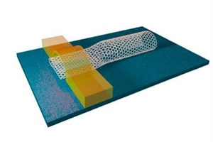 Carbon Semiconductor Nanotubes Could be Used in Future Electronic Devices