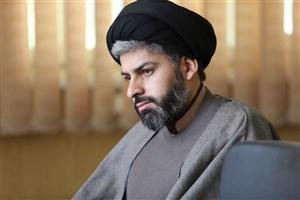 راهکارهای توسعه و ترویج فرهنگ مهدویت در دانشگاه آزاد اسلامی واحد کرج