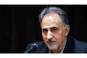 شعله های سرکش آتش خاموش شد /جلوگیری از تکرار پلاسکوی دیگر در تهران