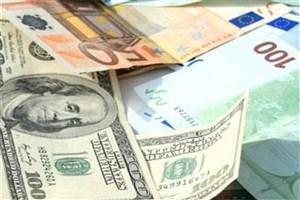وابستگی صادرات به کاهش ارزش پول ملی/ افت لیر، ترکیه را آباد کرد